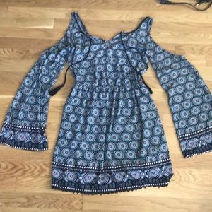 All occasion dress